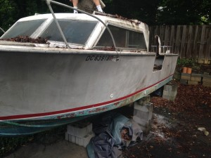 Junk_Boat_Removal_Northern_VA_Maryland