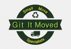 small_move_new