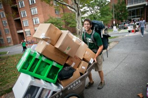 moving_into_college
